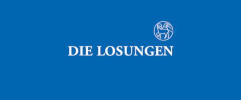 Logo Diakonie Leipziger Land
