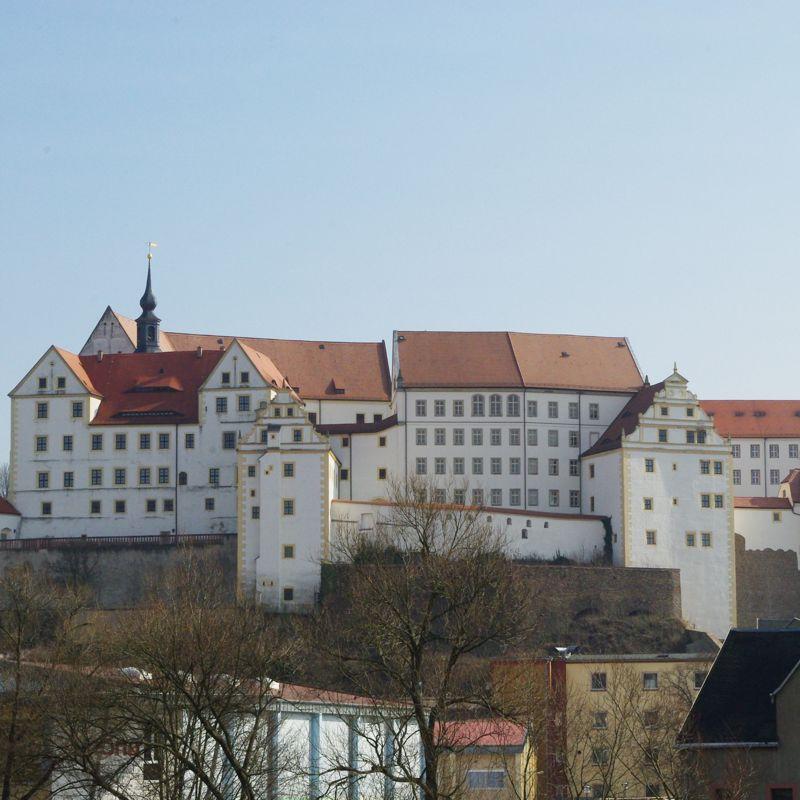 Beste Spielothek in Drachhausen finden