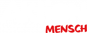 AM_Komm_Logo_RGB
