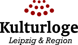 Logo Kulturloge Leipzig klein
