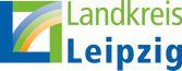 Logo Landkreis Leipzig 1